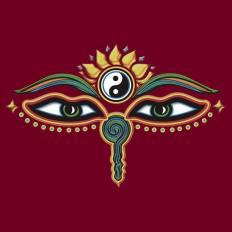 3-olhos